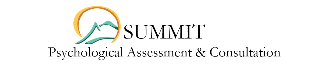 Summit Pac